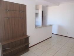 QN 304 Samambaia Sul Samambaia   QN 304 - Samambaia Sul, Apartamento 2 qtos, Nascente, próximo estação metrô, elevador e garagem, Ági