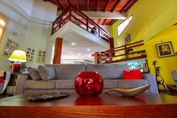 Casa à venda SHIN QL 7 Conjunto 1   Sobrado super conservado