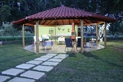 Rural à venda UNAI   Fazenda à venda, Zona Rural, Unaí/MG.