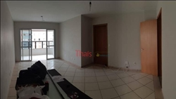 Alameda dos Eucaliptos Quadra 107 Norte Águas Claras   Apartamento com 03 quartos sendo 01 suíte, cozinha, 03 banheiros, DCE e garagem no Atlântico I à ven
