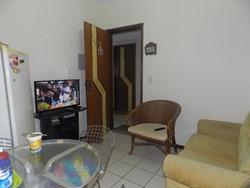 QMSW 4 Sudoeste Brasília   QMSW 04 - Ed. Olimpo, Apartamento residencial à venda, Sudoeste