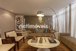 Casa à venda SHIN QL 16 Conjunto 6   Sobrado confortável e reformado na SHIN QL 16