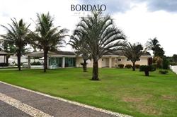 Casa à venda SMPW Quadra 16   TÉRREA, REFORMADA E MODERNA.