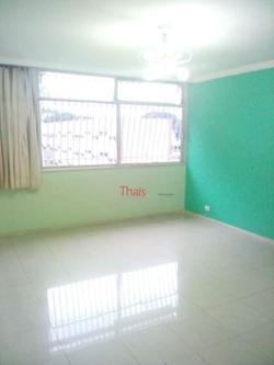 SQS 413 Bloco J Asa Sul Brasília   Apartamento com 03 quartos com armários, cozinha, sala, 02 banheiros e área de serviço no SQS 413 Bl