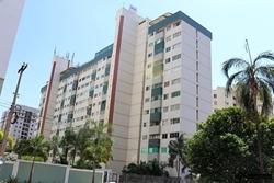 Apartamento à venda Quadra 205  , Residencial Ingrid
