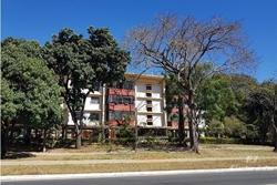 Apartamento à venda SQN 407