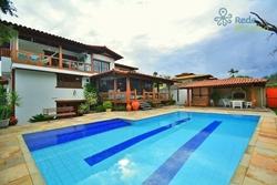 SHIS QL 12 Lago Sul Brasília   SHIS QL 12, Península dos Ministros, piscina aquecida com raias, casa com 5 dormitórios à venda, 653