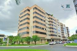 SQN 212 Bloco D Asa Norte Brasília   SQN 212, Apartamento de Cobertura duplex, Asa Norte, Brasilia, 3 quartos, 230m2,  churrasqueira, 2 v