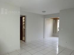 SQSW 104 Sudoeste Brasília   apartamento venda sudoeste; imoveis venda sudoeste; imoveis venda plano piloto; venda de apartamento