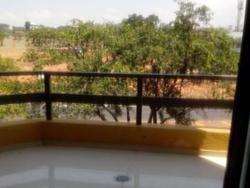 SQN 407 Asa Norte Brasília   SQN 407 - REFORMADO VISTA MOBILIADO!  992087852