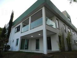 Condomínio Solar da Serra Jardim Botanico Brasília