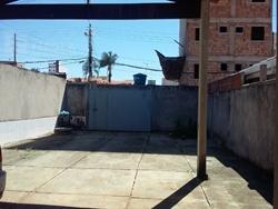 Rua 4A Blocos 2 e 3 Vicente Pires Vicente Pires