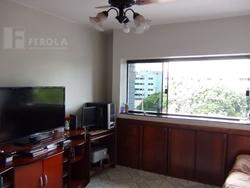 SHCES Quadra 1205 Novo Cruzeiro