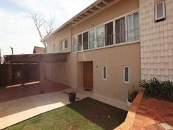 SHIS QI 25 Conjunto 4 Lago Sul Brasília   SHIS QI 25 Excelente localização - Prox Ponte JK
