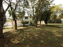 SHIS QL 22 Conjunto 3 Lago Sul Brasília   SHIS QL 22 Casa p/reforma Excelente localização