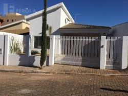 Rua 4C Chacará  2 Colonia Agricola Samambaia Vicente Pires