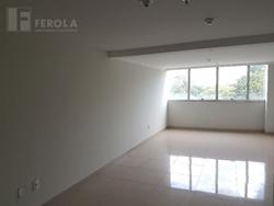 SEPS 709/909 Asa Sul Brasília   SEPS 709/909 SALA COMERCIAL! 99158-8749.