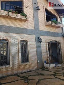 Casa à venda QN 5   QUADRA QN 5 A RIACHO FUNDO II - 99126-9022