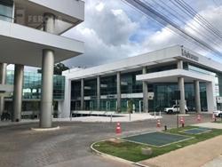 SGAS 915 Asa Sul Brasília   SALA CENTRO CLÍNICO ADVANCE