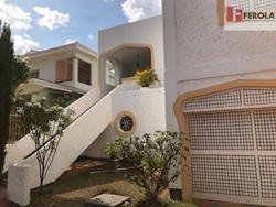 SHIN QI 2 Lago Norte Brasília   QI 02- CASA MARROQUINA!!    SIMONE 98122-4766