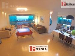 Quadra 107 Rua  E Norte Águas Claras   Vinicius Resort 107; 4 suítes; lazer; piscina pvt  Deva - 98404-6262