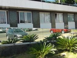 EQRSW 7/8 Sudoeste Brasília   EXCELENTE KIT  ED.MONUMENTAL SUDOESTE  99627-3310