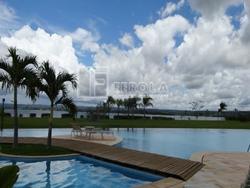 SCEN Trecho 1 Asa Norte Brasília   SHTN TRECHO 01 Ihas do Lago