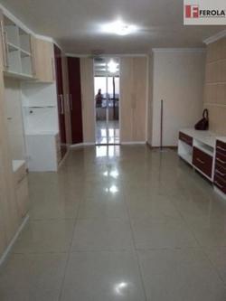 Apartamento à venda CSA 1   CSA 01 Mais confortável apto de Taguatinga 99637-4662