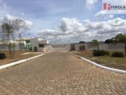 SMPW Quadra 9 Conjunto 2 Park Way Brasília   3 Terrenos nesse condomínio! 98404-6262(valor unitário) Ferola!  SMPW 09