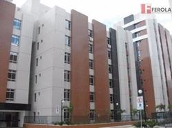 SGCV Setor Industrial Guará   SGCV PARK STUDIOS!  98252-2828