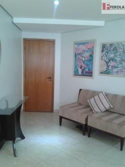 Rua  5 Norte Águas Claras   RUA 05  N -  3 quartos suíte, dce, vazado,   ACEITA MENOR  VALOR  98544-2777