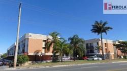 CCSW 5 Sudoeste Brasília   CCSW 05 Oportunidade! 98156-9952