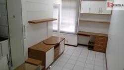 QMSW 5 Sudoeste Brasília   QMSW 05 TODA MOBILIADA,  98156-9952