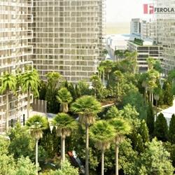 Apartamento à venda FORT LAUDERDALE   FORT LAUDERDALE METROPICA (61) 9126-9022