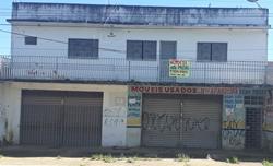 Casa à venda QNM 6