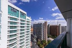 SHN Quadra 1 Asa Norte Brasília   SHN Quadra 01 Fusion Work & Live Apartamento Duplex residencial à venda Brasília DF
