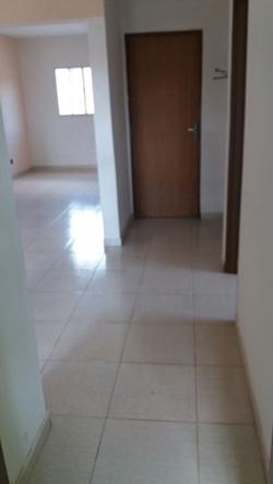 Casa à venda QB 8 Quadra B 36 - Fácil acesso