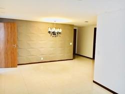 Apartamento à venda CNB 2 CNB 2 , Monet Abaixo de preço de mercado