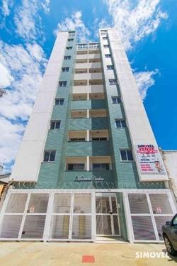 Apartamento à venda CND 5   CND 05 - RES. MANUELA CARDOSO - ÓTIMA OPORTUNIDADE !