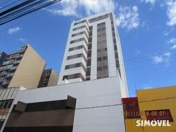 Apartamento à venda CNB 2   CNB 02 - 03 QUARTOS - ÓTIMA OPORTUNIDADE !