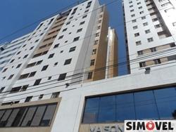 Apartamento à venda CSB 10   CSB 10 ED. MAISON - EXCELENTE DUPLEX