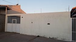 Casa à venda AREA ESPECIAL   Imóvel abaixo do preço