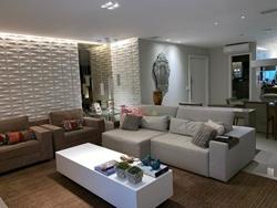 SQNW 110 Bloco B Noroeste Brasília   Apartamento com 04 quartos Via Parque Noroeste à venda - Setor Noroeste /DF