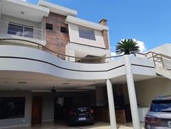 Casa à venda QNF 21 LIMA 99606-8863  EXCELENTE SOBRADO PARA 2 FAMÍLIAS!