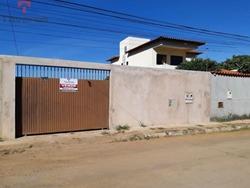 Casa à venda QMS 19