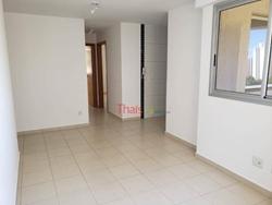 Rua DAS PAINEIRAS Norte Águas Claras   Apartamento com 02 quartos  Cosmopolitan Rua das Paineirasà venda, Águas Claras Norte - Águas Claras