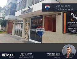Apartamento à venda CNB 12   Via Verona - 02 Quartos