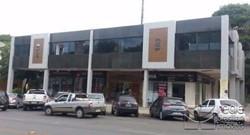 CLN 103 Asa Norte Brasília   CLN 103, Sala Comercial à venda