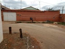 Casa à venda CONDOMINIO PORTAL DO AMANHECER V
