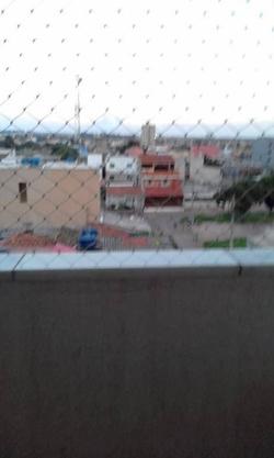 QN 312 Conjunto 6 Samambaia Sul Samambaia   Apartamento com 02 quartos, 01 vaga de garagem no Gontijo à venda, Samambaia Sul - Samambaia/DF